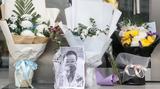 One Year After Li Wenliang's Death, Whistleblower, Relatives Still Feel The Heat