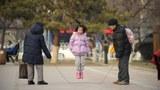 china-one-child-policy-dec-2012.jpg
