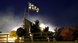 china-riotpolice-110620.png