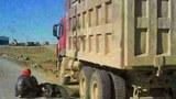 inner-mongolia-herder-ayungaa-killed-nov8-2014.jpg
