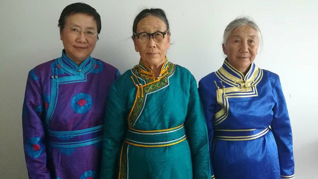 china-herder-activists-xinna-subude-atguuda-1000.jpg