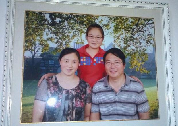 china-tulguur-family-crop.jpg