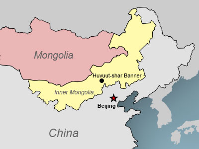 china-imar-huvuut-shar-map.jpg