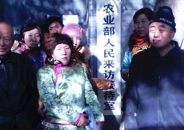 china-inner-mongolia-protesters-nov-2013.jpg