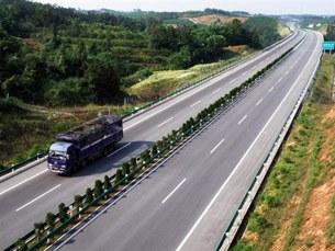 china-highway-305.jpg