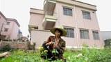 Guangdong-Farmer-Land-Grab-305.jpg