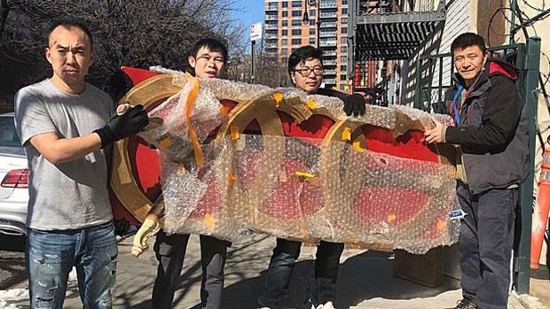 china-art2-030719.jpg