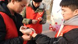 china-world-aids-day-dec-2017.jpg
