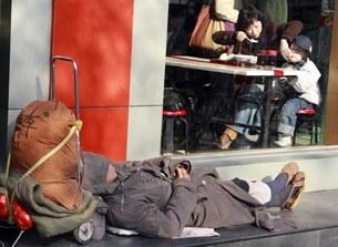 homeless-china-305.jpg