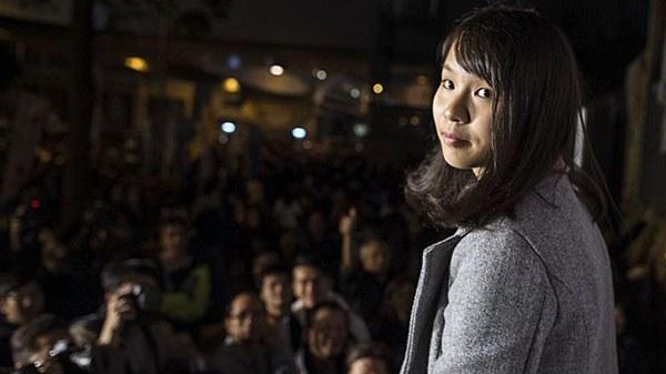 china-agnes-chow-hong-kong-protest-jan28-2018.jpg