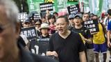 china-hong-kong-activist-benny-tai-protest-oct1-2017.jpg