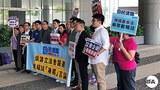 china-hong-kong-alliance-benny-tai-legco-apr13-2018.jpg