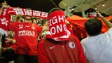 china-hong-kong-soccer-fans-nov9-2017.jpg
