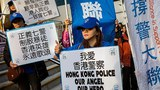 china-hong-kong-demonstration-police-officers-trial-feb14-2017.jpg