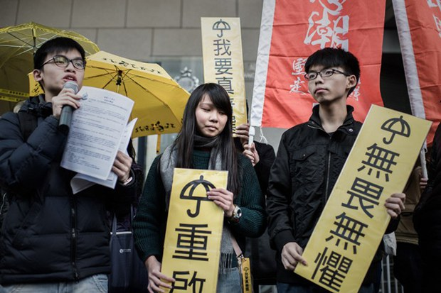 hong-kong-students-police-station-jan16-2015.jpg