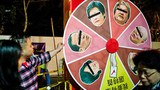 china-hong-kong-election-candidates-wheel-jan27-2017.jpg