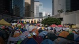 china-hk-admiralty-tents-nov-6-2014.jpg