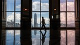 China's National Security Law Could Spark Expat Exodus From Hong Kong