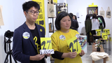 hongkong-books-02172017.png