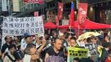 hongkong-protest-07012017.jpg