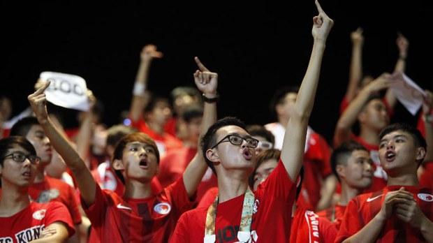 hongkong-anthem-10312017.jpg