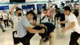 Hong Kong Marks Second Anniversary of Bloody Yuen Long Attacks