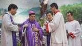 hongkong-catholics.jpg