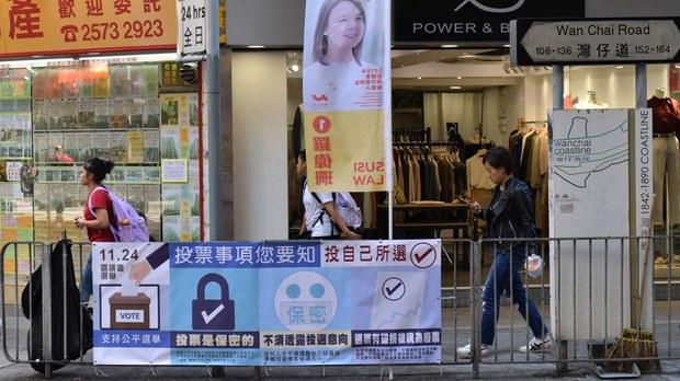 hongkong-vote.jpg