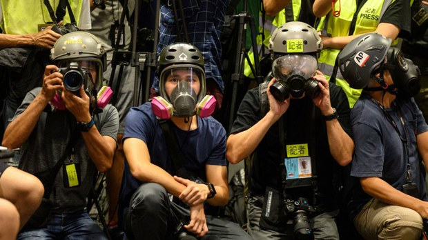 hongkong-journalists.jpg