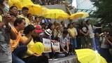 hongkong-umbrella-09282016.jpg