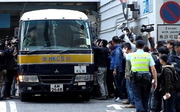 hongkong-police-02172017.jpg