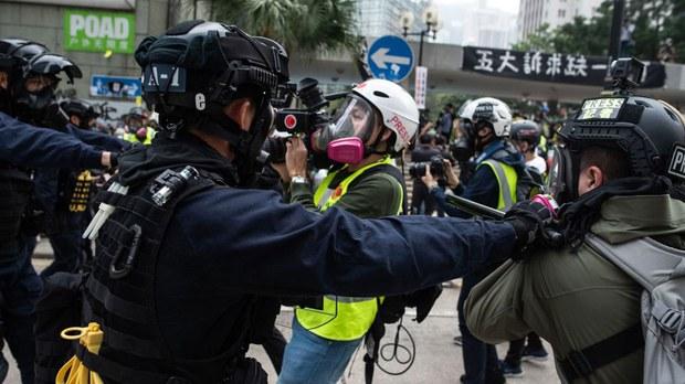 hongkong-journos.jpg