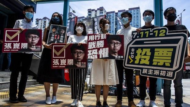 hongkong-primary.jpg