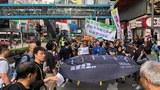 hongkong-protest-01012018.jpg