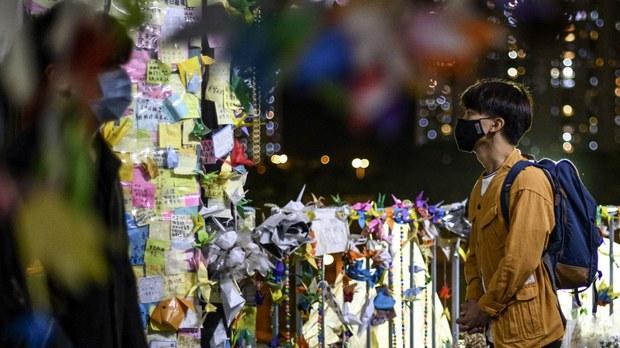 hongkong-mourners.jpg