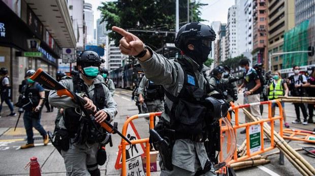 hongkong-protest1.jpg
