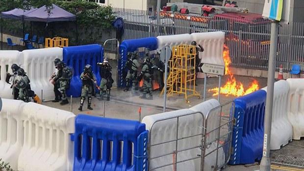 hongkong-fire.jpg