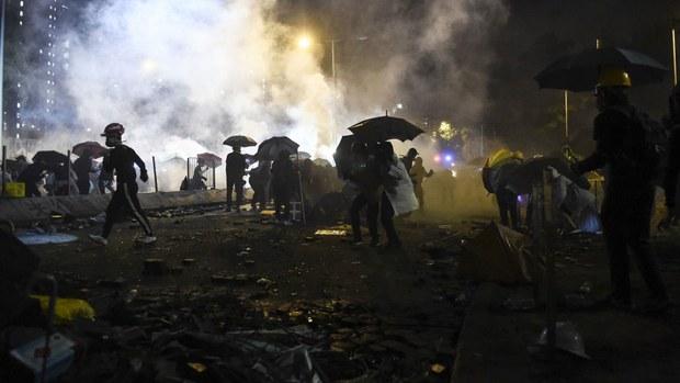 hongkongpoly.jpg