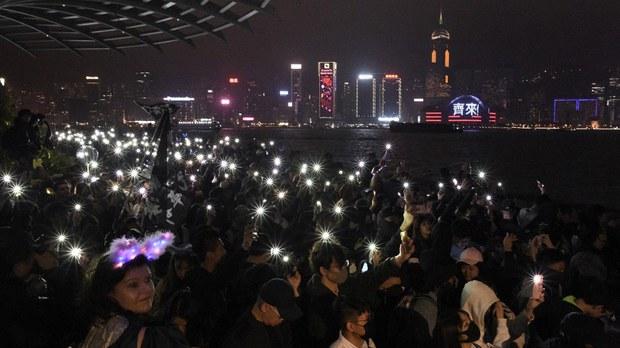 hongkong-newyear.jpg