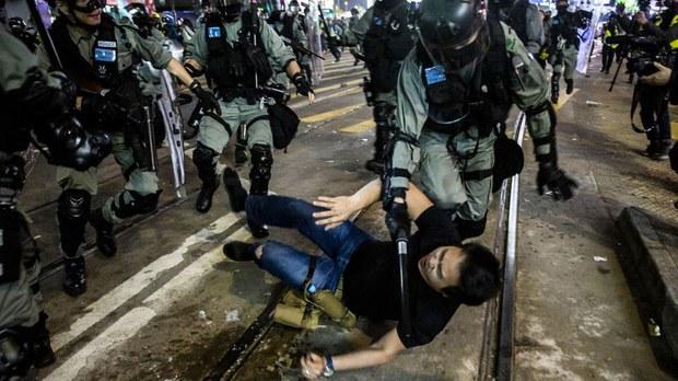hongkong-ptsd.jpg
