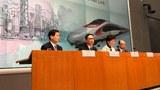 hongkong-rail-12272017.jpg