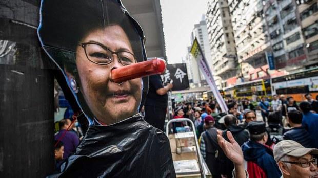 hongkong-report-01162018.jpg