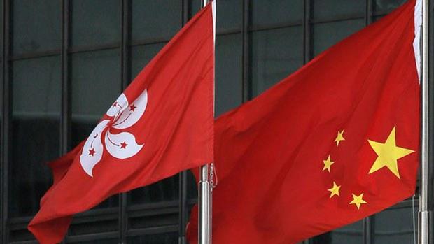 flags-hong-kong.jpg