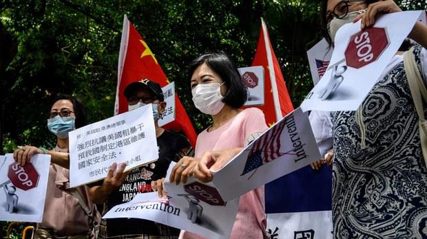 hongkong-sanctions.jpg