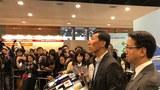 hongkong-vote-03122018.jpg