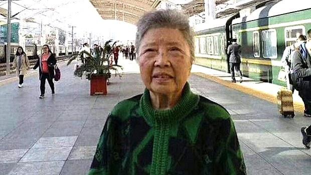china-puwenqing6-071219.jpg