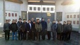 china-nanle-lawyers-dec-2013.jpg