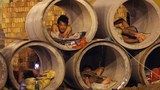 china-migrant-workers-pipe-beds-june-2013.jpg
