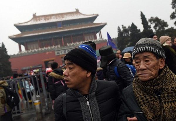 china-beijing-forbidden-city-new-year-feb20-2015.jpg