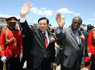 Hu-in-Namibia-305.jpg